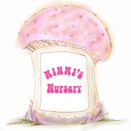 Minmi's Nusery