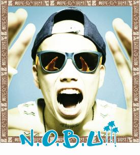 N.O.B.U